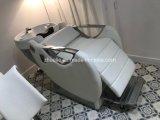 Shampooing électrique bol pour un salon de beauté Salon Salon populaire Shampooing Shampooing lit Président