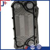 Теплообменный аппарат, теплообменный аппарат плиты, Titanium цена теплообменного аппарата плиты, чистка теплообменного аппарата плиты набивкой/теплообменного аппарата плиты