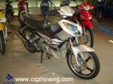 Moto (ZN125)