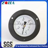 OEM de alcance múltiple del calibrador de presión del vacío