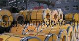 Super Duplex plaque en acier inoxydable laminés à froid pour les produits marins