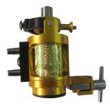 회전하는 귀영나팔 기계 (VT-RTM001)
