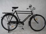Полет голубя прочного Африки традиционные Bike (TR-011)