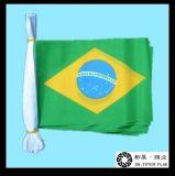 국가 만국기 끈 깃발, 만국기, 끈 깃발