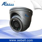 appareil-photo d'intérieur de petite taille de la verrière 480TVL infrarouge (BL-CM302-48)