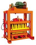 2015 Hot Sell Steinformmaschine