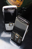 Fernsehapparat-Telefon (M7)
