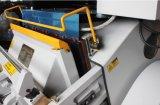 Cx 750 베스트셀러 최신 포일 각인 기계
