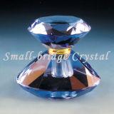 Botella de perfume (XSP0029)