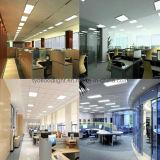 Indicatore luminoso di comitato piano caldo del soffitto dell'indicatore luminoso di comitato di vendita 48W LED 600*600 LED
