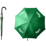 Preços promocionais personalizadas Umbrella Guarda Golf reta de negócios