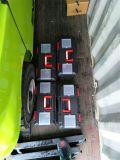 Snsc 3t Dieselgabelstapler nach UAE