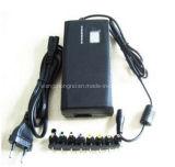 Adaptateur secteur universel pour ordinateur portable W-006