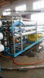 Beständige Funktion der Meerwasser-Entsalzen-Ausrüstung
