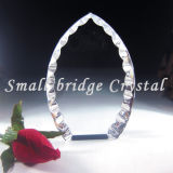 Concessão de cristal (JP0059)