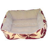محبوب سرير ([و101086-1-2])