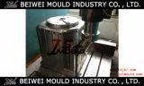 Molde de injeção de banheira de hidromassagem simples para máquina de lavar