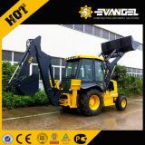 retroescavadora Changlin Wzc20 com carregadeira dianteira e para venda