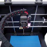 Tocco astuto caldo di vendita Inker280 grande e stampante di tecnologia 3D di Fdm di formato di stampa