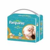 Super Dry de haute qualité à usage unique les couches pour bébés
