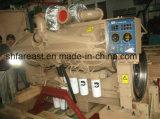 De nieuwe Motor van Cummins Kta2300 voor Mariene HoofdMotor