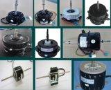 ACファンモーター電動機のエアコンモーターYdk95-36-6