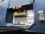 Machine à cintrer de presse de construction navale (Y45-500/2500X5000)