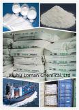 Uso cosmético Anatase el dióxido de titanio TiO2
