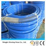 La pulvérisation airless pour des ensembles de tuyaux haute pression