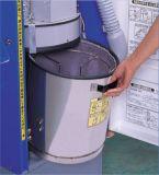 نفس خدمة سيارة غسل آلة مع [كين كلّكتور] نظامة