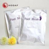 Décollez le Masque Exfoliant FOOT SPA Chaussettes de gel