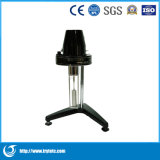 Viscosimètre rotationnel/les instruments de laboratoire