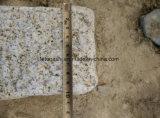 Geel Graniet G682 Cubestone, Kei, Graniet Getuimelde Kei