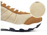2017 neue Schuh-Breathable Einspritzung-beiläufige Sport-Schuhe