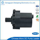 L'usage liquide en gros du flux 9L/Min de la tête 5m pompe 12V 24V