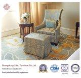 حجز فندق أثاث لازم مع يعيش غرفة كرسي تثبيت مع [أتّومن] ([يب-س-845])