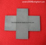 Cerâmica de nitreto de silício Si3n4 Wafer
