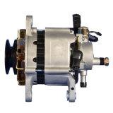 De Alternator van de dieselmotor voor Isuzu 12V 50A