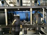 Plastikdurchbrennenmaschine für Tee-Flasche