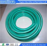 Heavy Duty Jardin flexible en PVC souple