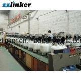 Lk-B21 China preiswerteste Oilless leise zahnmedizinische Luftverdichter-Maschine