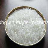 La saccharine de sodium 40-80 mesh 40-80 mesh 128-44-9, de classe alimentaire, solubles