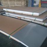 Strato Heat-Resisting dell'acciaio inossidabile di ASTM A480 304