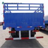 Vendita del camion del carico della rotella HOWO 6X4 di Sinotruk 10 in Filippine