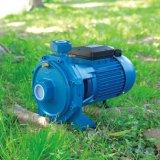 전기 원심 펌프 1.5kw/2HP 금관 악기 두 배 임펠러