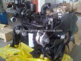 4-тактный Brand-New 6ctaa8.3-C220 Dcec дизельный двигатель Cummins для промышленности строительных машин