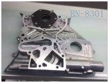 Coperchio di alluminio 2L 2lt (OE di sincronizzazione: 11311-54022) per il motore diesel di Toyota