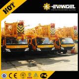 Новый 25-тонных гидравлических Автовышка Qy25K5-1
