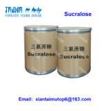 Xi'an Taima E 주스를 위한 유행하는 높은 집중된 녹차 액체 과일 취향