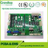 Besondere Steuerungs-Vorstand Schaltkarte-Montage-Hersteller-Elektronik gedruckte Schaltkarte